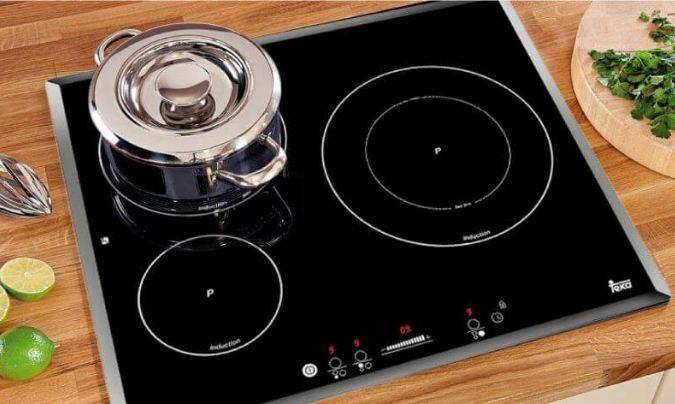 Sửa chữa bếp từ các hãng - Uy tín - Nhanh chóng - 0945068930